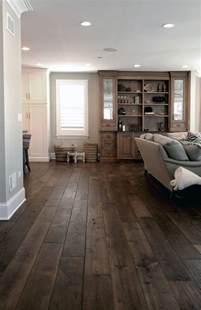 Best Wood For Hardwood Floors Best Hardwood Floors Ideas On Wood Floor Colors Wood Floor Ideas Photos In Uncategorized Style