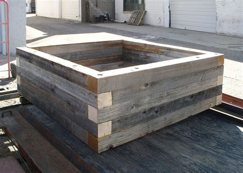 best wood for raised beds diy raised beds how tos ideas diy autos post