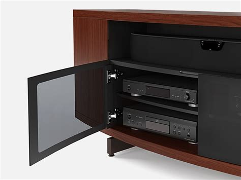Home Theatre Furniture Cabinets by Home Theatre Furniture Cabinets Amazing Tv Furniture