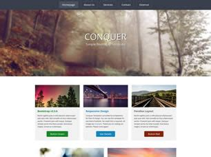 free css 2471 free website templates css templates and conquer free website template free css templates free css