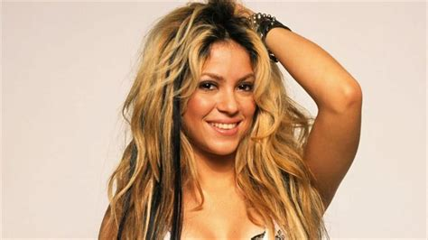biography shakira female country singers of the 90s myideasbedroom com