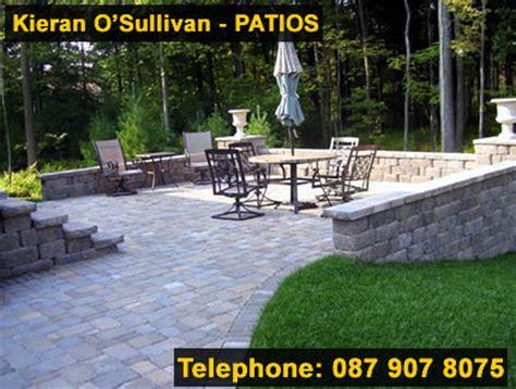 patio slabs ireland patios garden patio ideas patio slabs