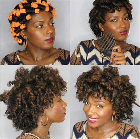 simple perm hairstyles simple stunning perm rod set curls perm rod set perm