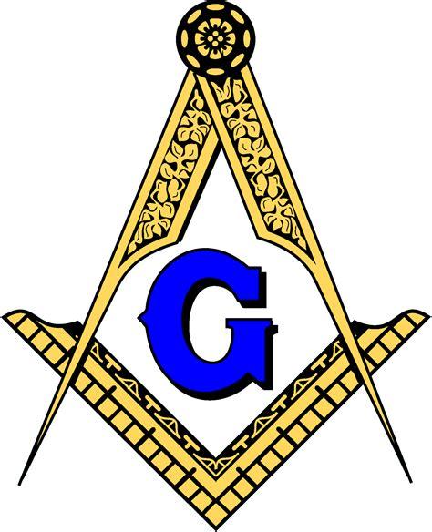 Masonic Logo Clip masonic logo vector clipart best