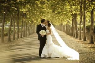 Wedding Photographers Griffin Pub 187 Weddings