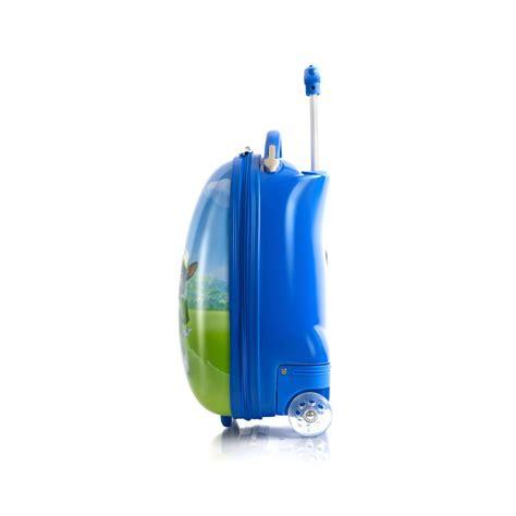 18 Inch Luggage Bag 18 inch paw patrol luggage by heys america luggage