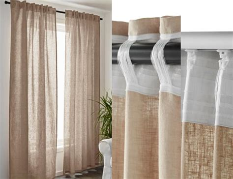 oferta cortinas confeccionadas cortinas para un salon dise 241 os arquitect 243 nicos mimasku