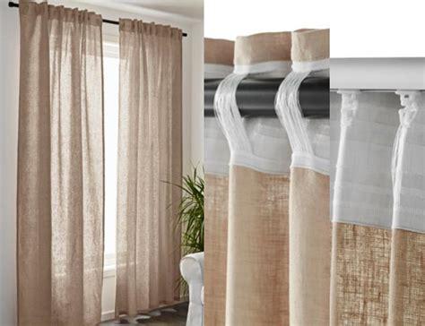 ikea cortinas de salon cortinas para un salon dise 241 os arquitect 243 nicos mimasku