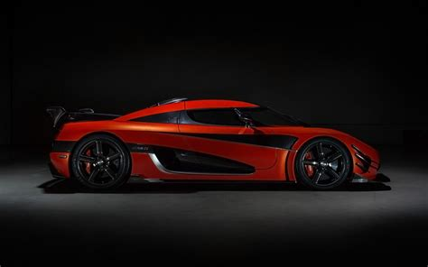 koenigsegg one 1 wallpaper 2016 koenigsegg agera one of one 3 wallpaper hd