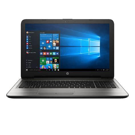 Laptop I7 Hp hp 15 i7 notebook 15 ay502tx ebay