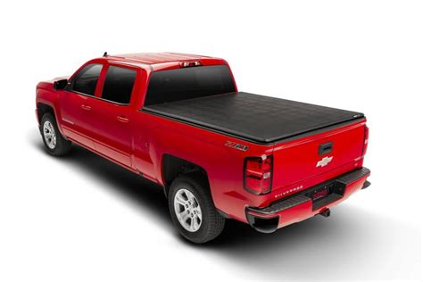 2014 silverado bed cover chevrolet silverado 1500 5 8 bed 2014 2018 extang
