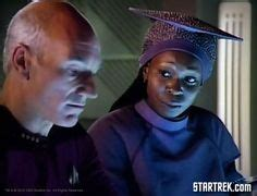whoopi s life saving decision pt 1 whoopi goldberg 1000 images about star trek the next generation on