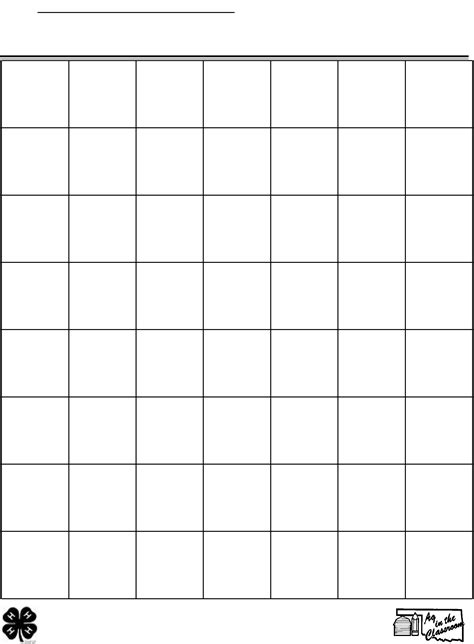 one inch grid paper free download