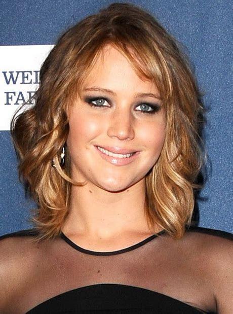 hair style 2015 celebrity hair styles 2015