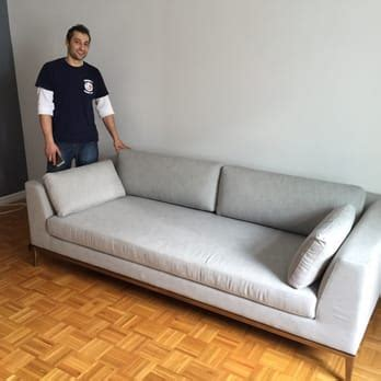 sofa doctor sofa dr dr sofa furniture reupholster service about us