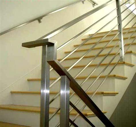 Ms Handrail Design ms railing design studio design gallery best design