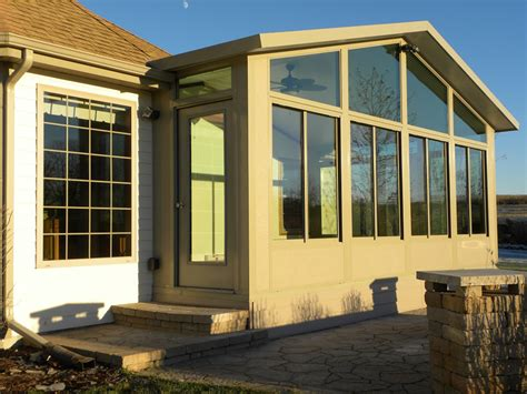 Sunroom Windows Cost Sunroom Photos Gallery Sunrooms Se Wisconsin