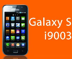 how to upgrade galaxy s to froyo update samsung galaxy sl i9003 to froyo xxka8 2 2 1