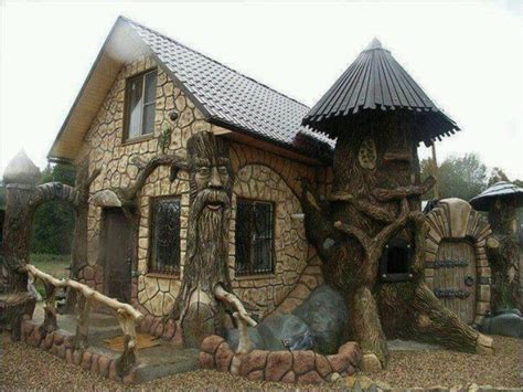 really cool houses this is a really cool house dram hom pinterest