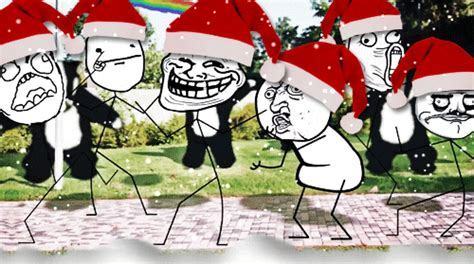 Christmas Memes Tumblr - merry christmas funny pictures wallpapers9