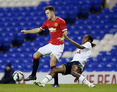 proud to say that name arsenal dream team ebook joe riley making my manchester united debut is a dream