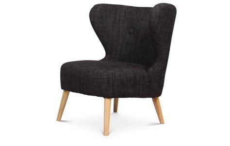 canapé crapaud fauteuil de chambre design