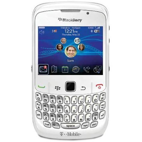 Blackberry Gemini Gsm Seccond blackberry gemini 8520 curve unlocked quadband gsm smart phone with 2 mp bluetooth wi