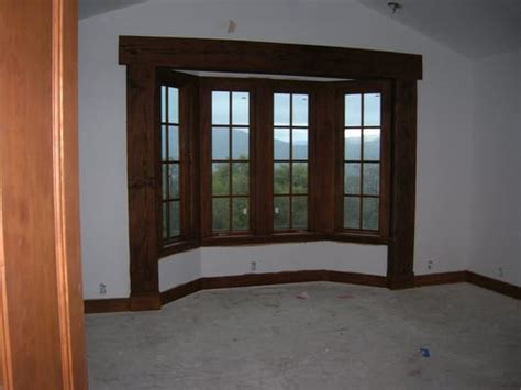 mobile home interior trim interior trim work custom home yelp