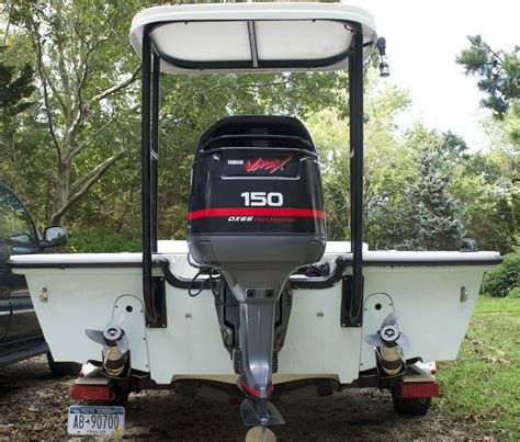 hewes flats boat parts 1999 hewes light tackle 20 the hull truth boating and
