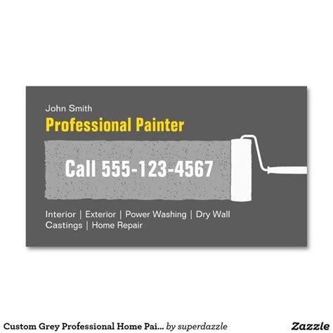 Best 25 Standard Business Card Size Ideas On Pinterest Card Sizes A7 Paper Size And A7 Standard Business Card Template