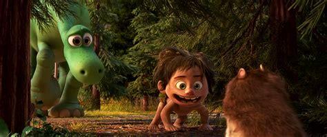 film dinosaurs 2015 full download the good dinosaur 2015 hollywood movie full hd