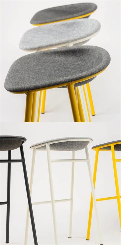 Where To Buy Bar Stools by Where To Buy Bar Stools Thetastingroomnyc