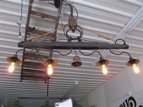 barn light with cage pottery barn chandelier light bulbs allen and roth