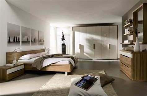 Bedroom Designs Pics Bedroom Decorating Ideas Bedroom Decorating Ideas