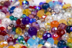 Bead It Traditional Seed Bead Mixes Polished