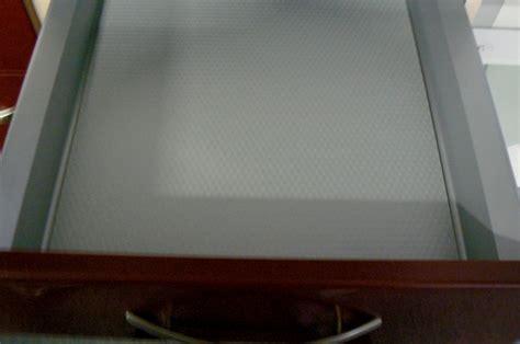 ersatz schublade 18cm einlegematten antirutschmatten schublade k 252 che
