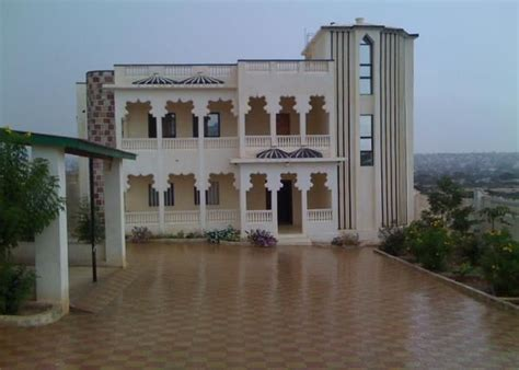 buy house in somalia 65 best somalia architecture images on pinterest africa somali and africans