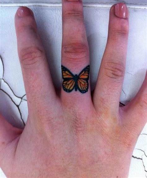 xvii tattoo ideas 94 original butterfly tattoo designs for every summer