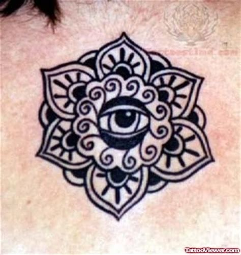 greek evil eye tattoo designs 25 best ideas about evil eye tattoos on evil