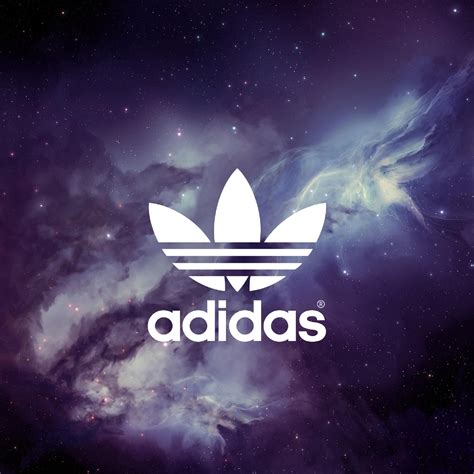adidas wallpaper for s5 adidas wallpaper galaxy s5 gadget and pc wallpaper