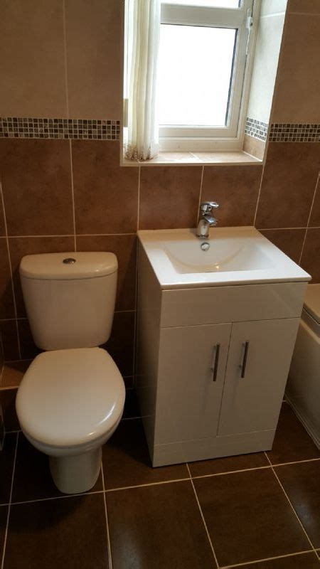 Coventry Plumbing Center by Atm Heating And Plumbing Solutions Plumber In Coventry Uk