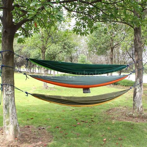 Hammock Swing Bed by Garden Swing Bed Hammock Quality Wooden Swing Bed 3