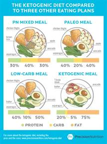 the ketogenic diet does it live up to the hype the pros the cons and the facts about this