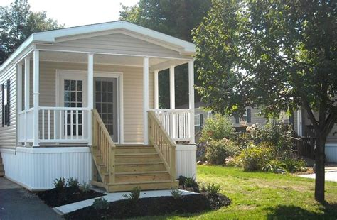 porch plans for mobile homes front porch designs for different sensation of your old