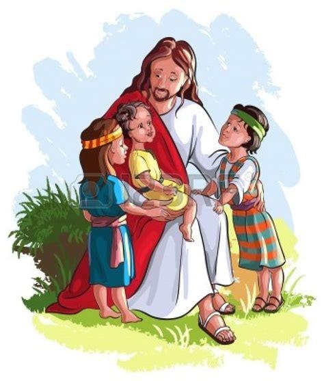 imagenes catolicas de jesus con niños im 225 genes de jes 250 s con ni 241 os
