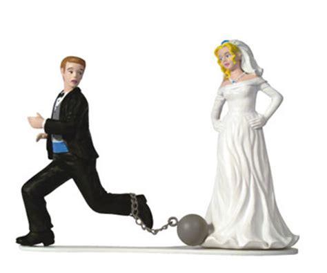 wedding cakes chaign il cake toppers pagina 2 forum lemienozze it