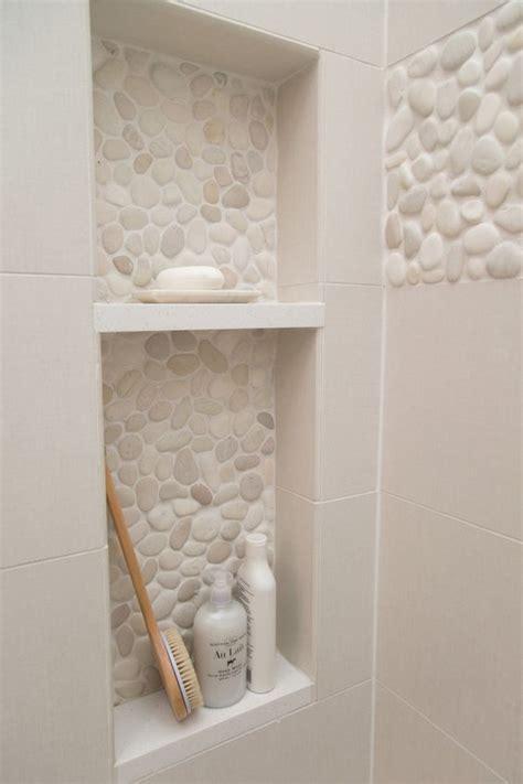 decorar o banheiro ideias diferentes para decorar o banheiro
