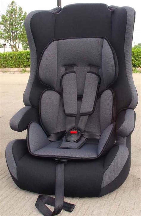 china child safety car seat lb  china baby