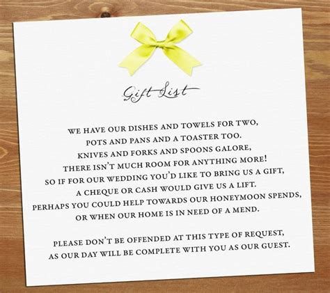 poem no xmas cards donation instead poem 25 best ideas about wedding gift poem on of groom engagement poems and
