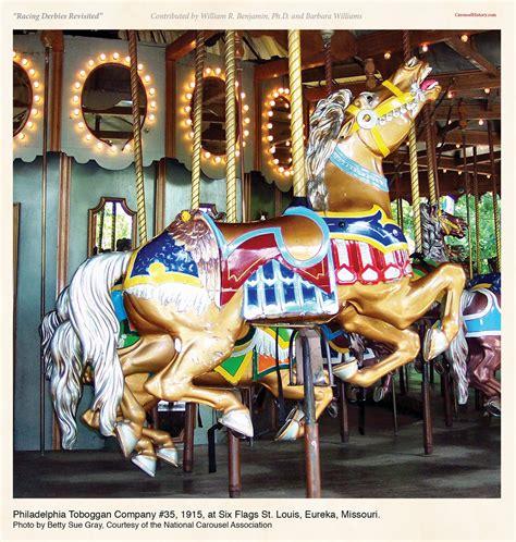 backyard carousel 100 backyard carousel 2841 e nugent st lancaster ca